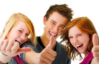 French Courses for High School Students in Perth